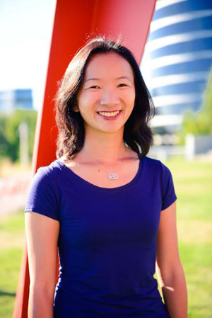 Dr. Penny Leong
